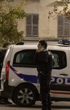 operativo-policial-en-boussy-saint-antoine