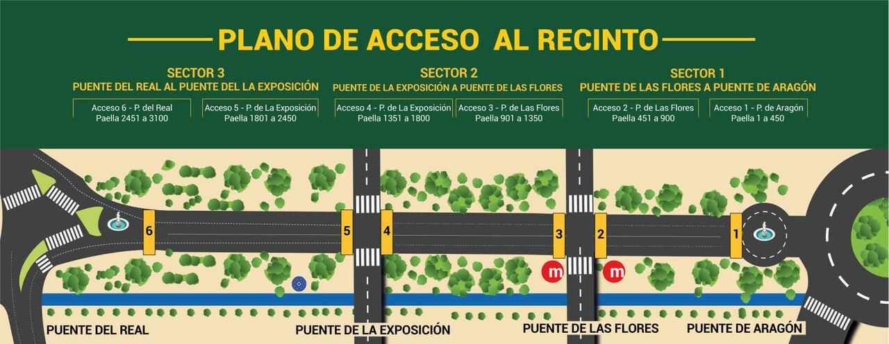 plano-acceso-castellanojpg