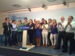 pp-valenciano-isabel-bonig-senadores_ediima20160626_0590_5