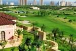 pres_15-9-16_np_fram_trip_golf15-villaitana