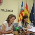 patrimonio-desbloquea-la-situacion-del-balneario-de-la-alameda