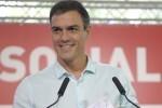 pedro-sanchez-propondra-al-comite-federal-socialista-intentar-formar-un-gobierno-alternativo-al-pp