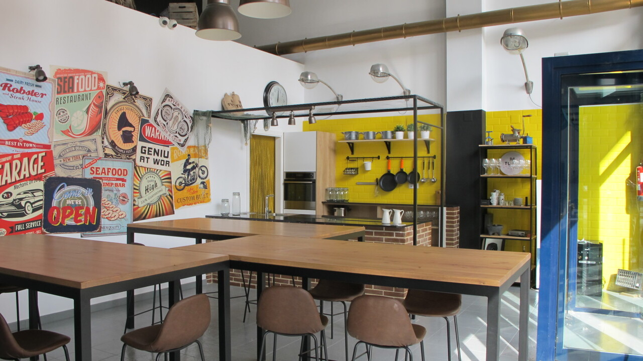 platero-food-studio