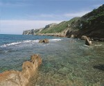 Playa_Denia