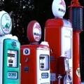 Portada_gasolinera-1024x396