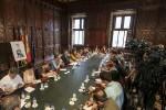 puig-apela-a-la-fuerza-de-la-unidad-de-todos-los-valencianos-para-recuperar-el-orgullo-de-pertenencia-a-la-comunitat