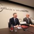 puig-reivindica-una-via-valenciana-que-permita-refundar-el-estado-autonomico-desde-el-dialogo