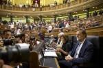Rajoy se someterá a una segunda votación de investidura el próximo viernes.
