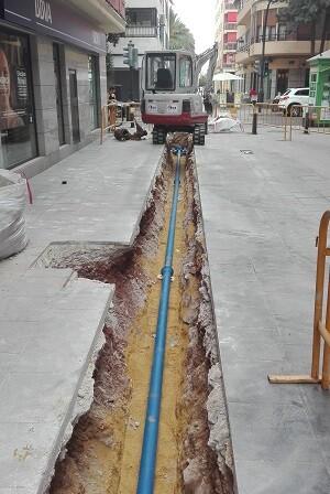 renovacion-del-agua-potable-en-la-calle-teatre-de-la-marina-de-el-cabanyal