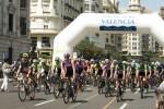 Requena y Gandia preparan exposiciones, música, actividades infantiles y gastronomía para recibir a La Vuelta 2016. (Foto-Abulaila).