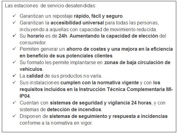 Resumen_gasolineras_desatendidas