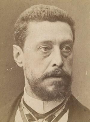 retrato-de-jose-enrique-serrano-morales-fuente-biblioteca-valenciana-nicolau-primitiu-col%c2%b7leccio-jose-huguet