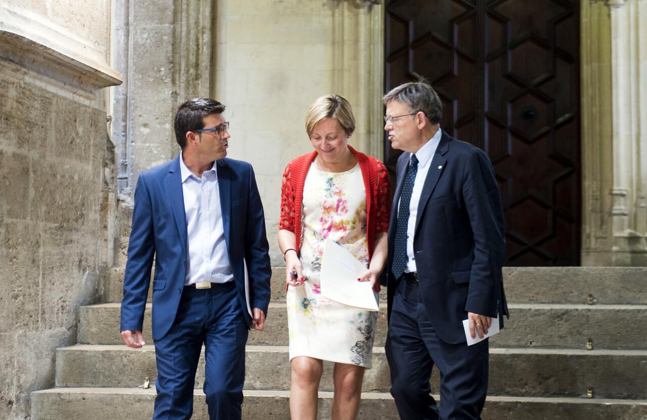 reunion-alcaldes-movilidad-foto_abulaila-3