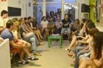 russafa-escenica-crece-en-ocupacion-y-contabiliza-mas-de-9000-espectadores-en-su-sexta-edicion