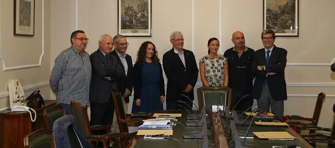 se-suman-esfuerzos-para-la-creacion-del-museu-de-la-mar