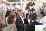 segunda-jornada-de-intensa-actividad-comercial-en-madrid-en-la-home-textiles-premium-by-textilhogar