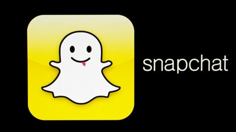 Snapchat1-768x432