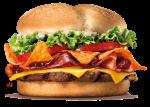 steakhouse-doritos-1-patty_ok-medium