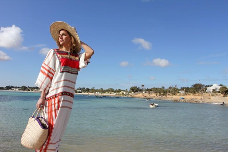 tunez_playa