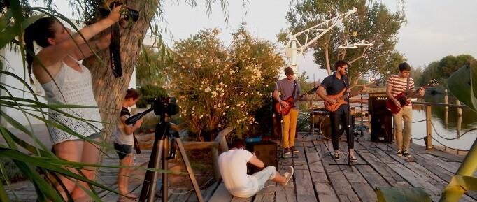 the-open-stage-valencia-es-un-proyecto-cultural-de-promocion-internacional-de-la-musica-y-del-audiovisual-valenciano