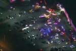 tres-muertos-y-un-herido-grave-en-un-intenso-tiroteo-en-un-centro-comercial-de-washington