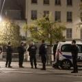 un-policia-herido-en-paris-durante-una-operacion-antiterrorista