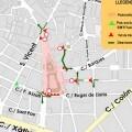 valencia-celebra-el-dia-europeo-sin-coches-con-viajes-en-emt-gratuitos