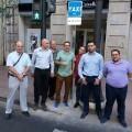 valencia-estrena-cuatro-paradas-nocturnas-de-taxi-junto-a-zonas-de-ocio