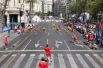Valencia organiza unas jornadas sobre escuelas deportivas para conmemorar el Día de la Pilota.