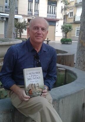 vaque-presento-su-libro-en-valencia