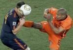 violencia-en-el-futbol