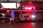 ya-son-29-el-numero-de-heridos-por-explosion-en-nueva-york