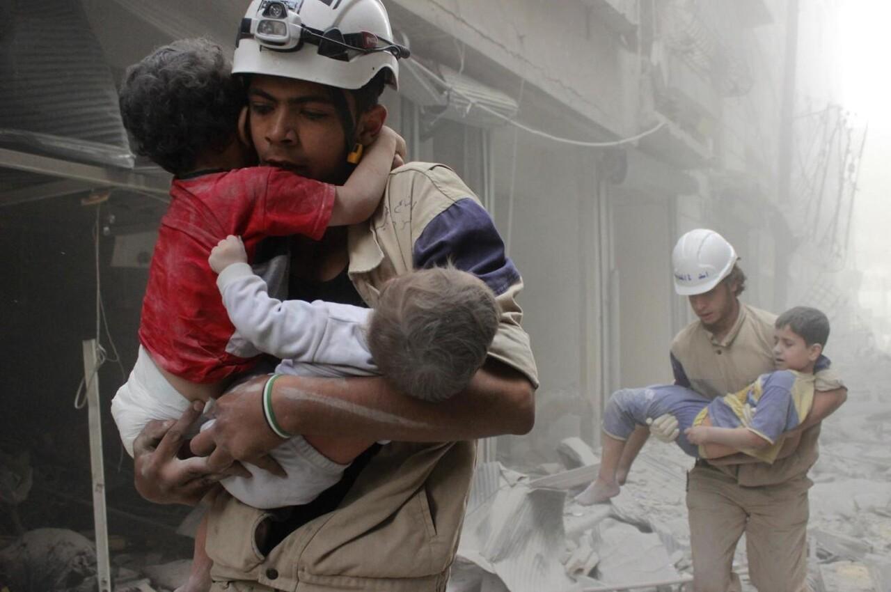 al-asad-bombardea-los-ultimos-hospitales-de-alepo
