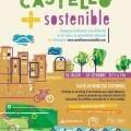 castello-sostenible-setembre