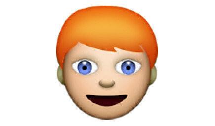 emoji_imagelarge