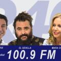 faldon_nuevo_actualizado_100-9fm