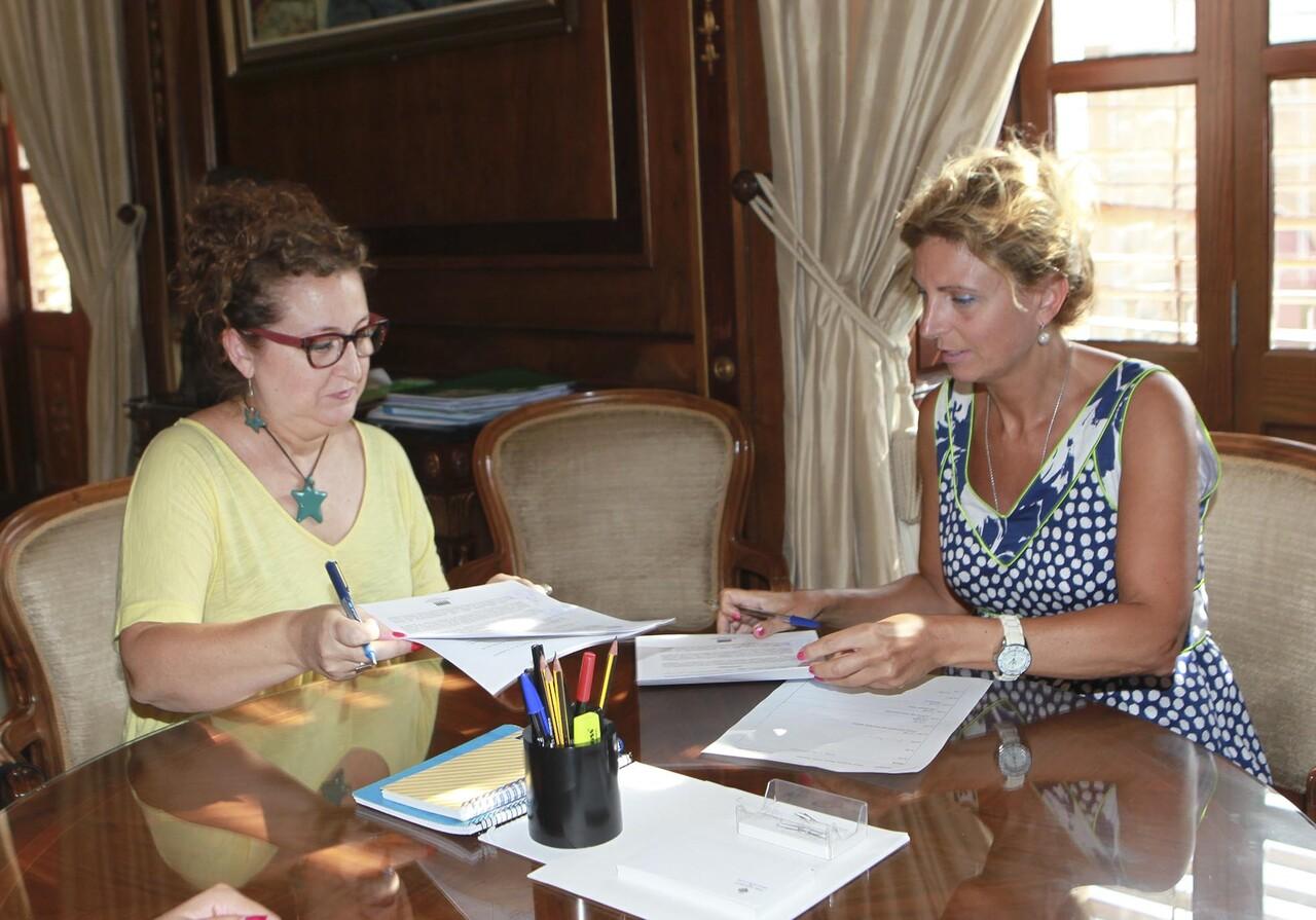 firma-convenio-secretariado-gitano