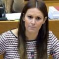 """Gascó: """"La doble vara de medir de la izquierda evidencia la falta de rigor y la improvisación en la gestión de la educación en la Comunitat"""""""