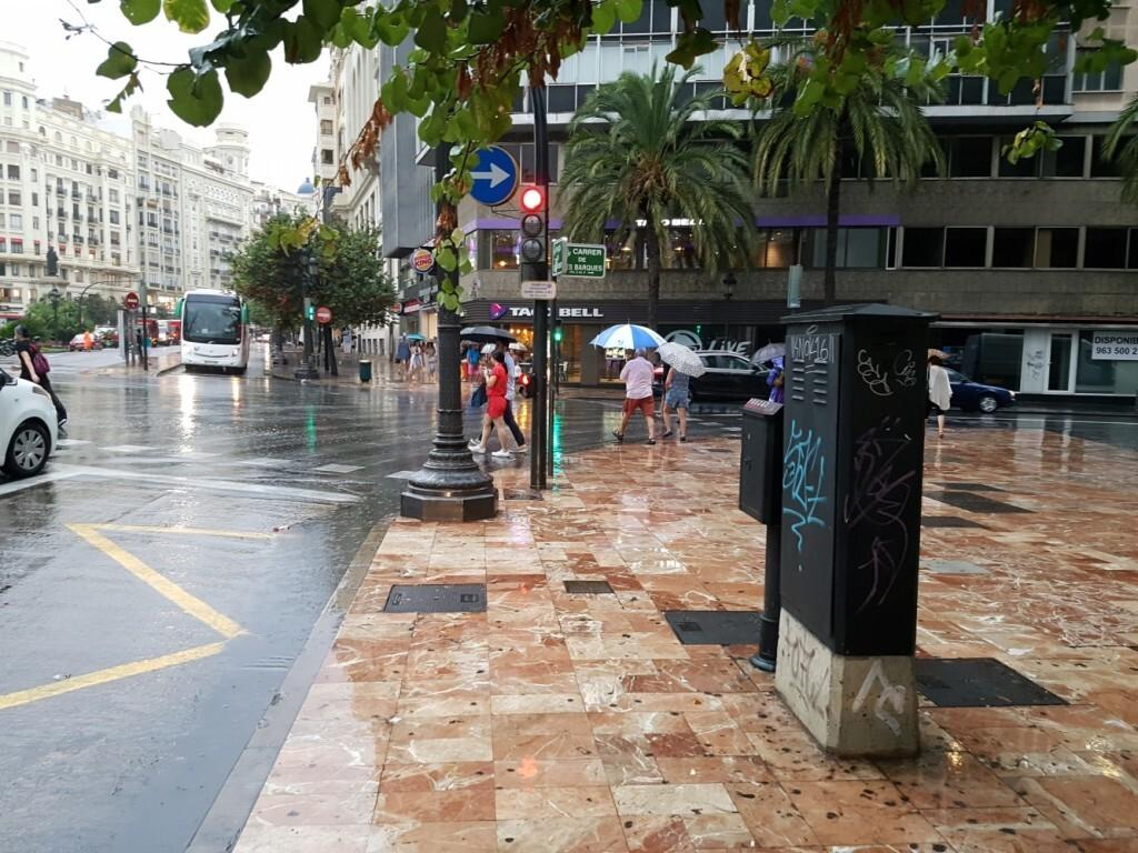 lluvias-valencia-20160810_111340-2