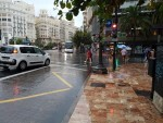 lluvias-valencia-20160810_111340-3