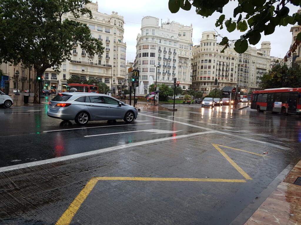 lluvias-valencia-20160810_111340-4