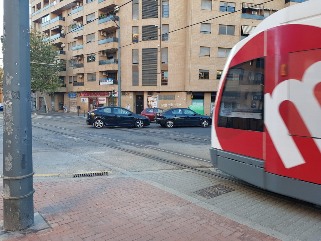 metro-valencia-20160919_084450-1