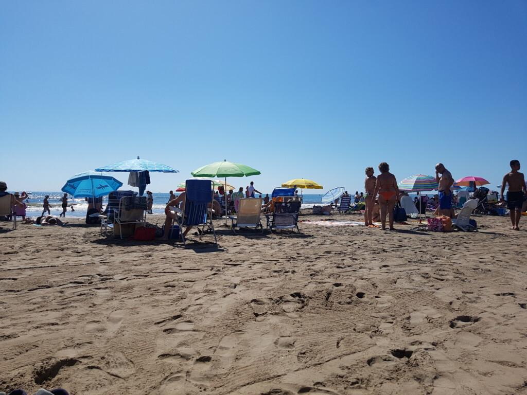 playa-valencia-patacona-20160807_110419-8