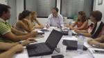 reunion-balance-servicio-prospeccion-sept-2016-salvador-aguilella