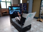 simulador-conduccion-eficiente