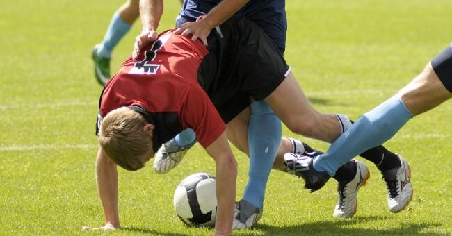sports_violence_football_