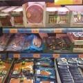 supermercado-20160910_101137-13
