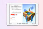 swift-playgrounds-coding-0003-1338x892