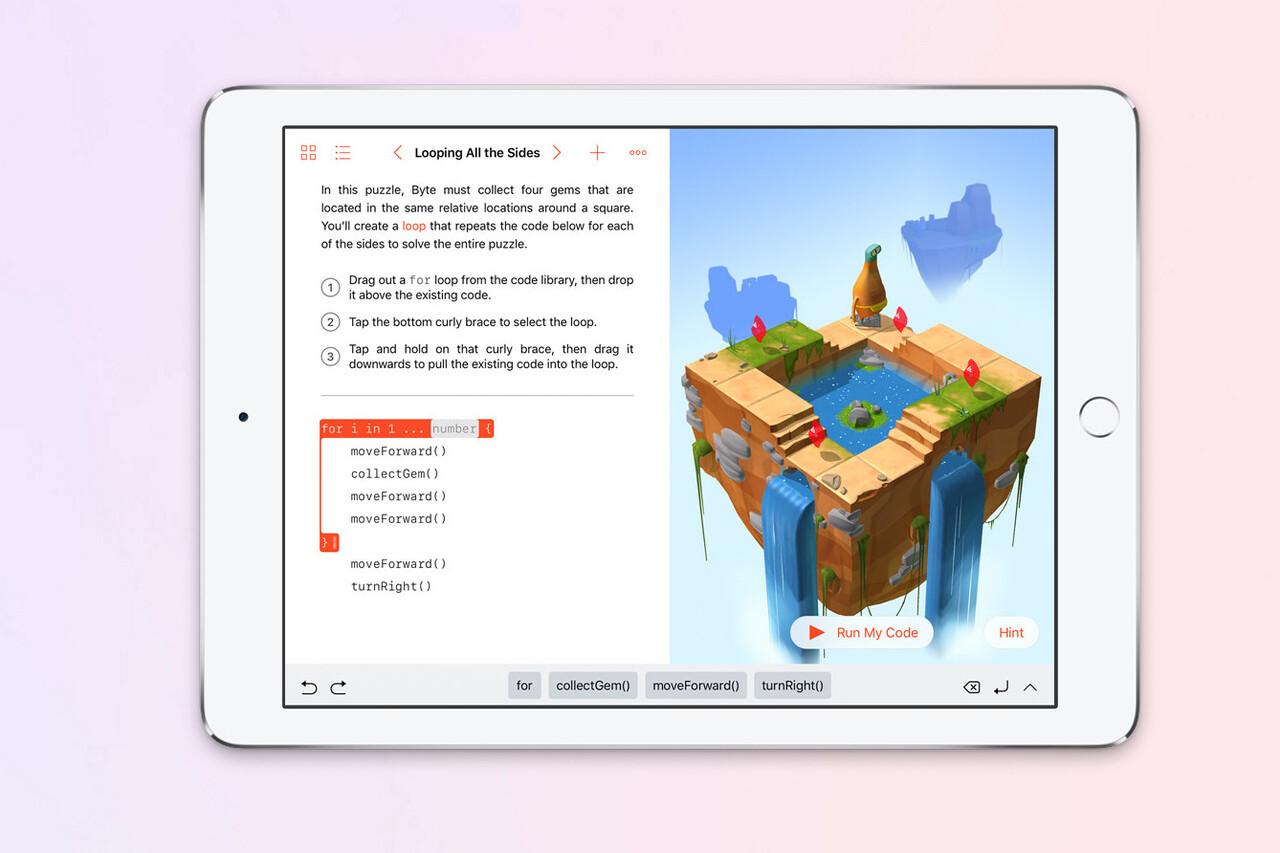 swift-playgrounds-coding-0003-1338x892
