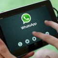 tablet-whatsapp